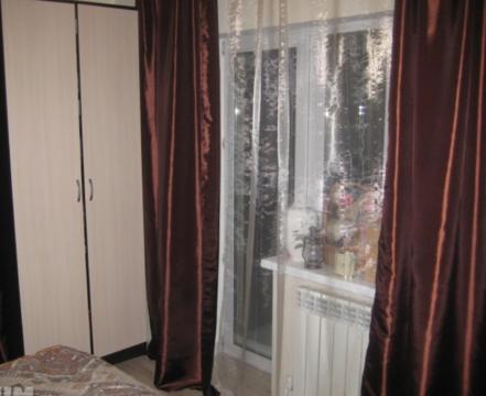 Продам дом в д. Сельцо Раменский р-он