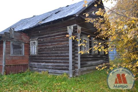 Гаврилов-Ям