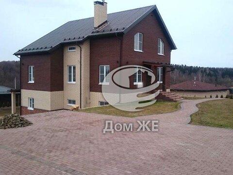 Аренда дома, Верхнее Валуево, Филимонковское с. п.