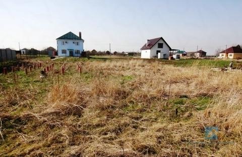 Продажа участка, Краснодар, Ул. Новая