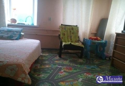 Продажа дома, Батайск, Ул. Белорусская