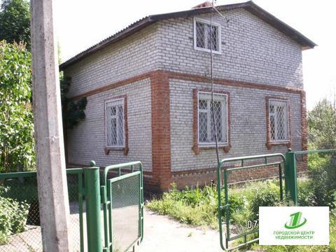 Дача в СНТ Металлист-2, д.Трофимово