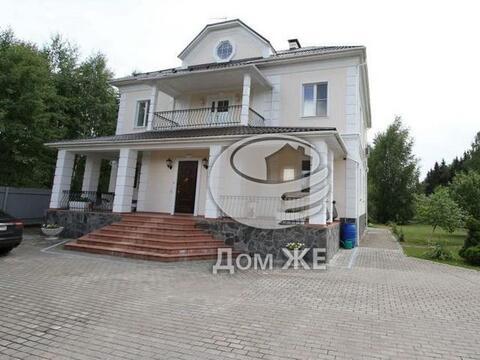 Аренда дома, Голицыно, Одинцовский район