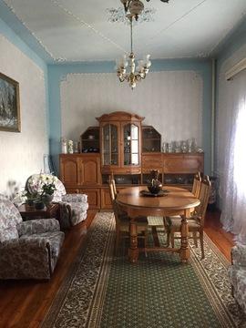 Продажа дома 340 кв.м. на участке 8 соток в Пятигорске