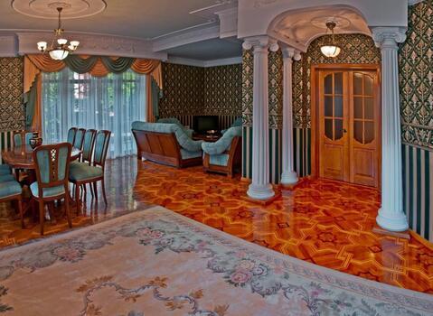 Продажа дома в историческом центре Ялты, по ул.Таврическая