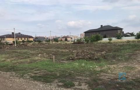 Продажа участка, Краснодар, Ул. 70 лет Октября