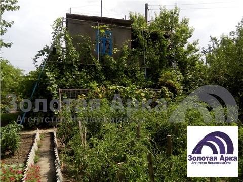 Продажа дома, Экономическое, Крымский район, Ул. Школьная