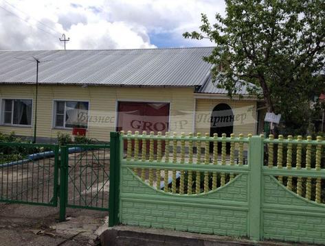 Продажа дома, Кемерово, Ул. Советская