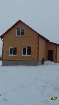 Продажа дома, Северный, Белгородский район, Ул. Гоголя