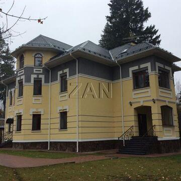 Продается дом, Киевское шоссе, 29 км от МКАД