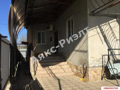 Продажа дома, Апшеронск, Апшеронский район, Королева пер.