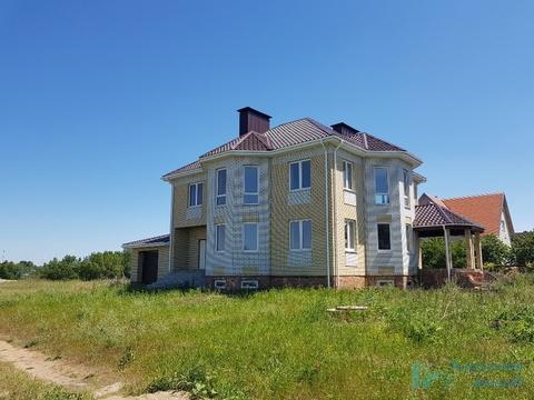 Продажа дома, Балаково, Приморская улица