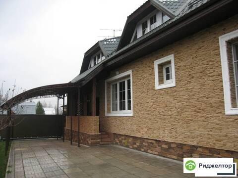 Аренда дома посуточно, Ивашево, Ногинский район