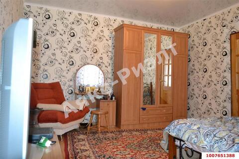 Продажа дома, Краснодар, Ул. Анапская