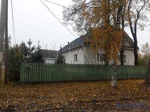 Продажа дома, Лодейное Поле, Лодейнопольский район, Ул. Титова