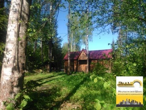 Продаем дачу ДНТ «Марков лес»