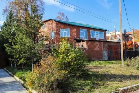 Продается дом, Молодежный п, Кузнецовой