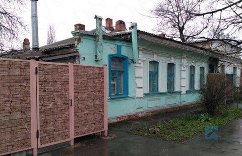 Продажа дома, Краснодар, Ул. Советская