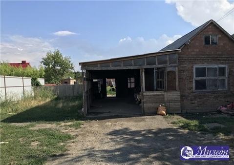 Продажа дома, Батайск, Ул. Кооперативная