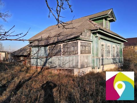 Продается дом, Сергиев Посад г, Наугольное д, 70м2, 20 сот