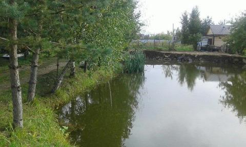 Продажа участка, Ермаково, Вологодский район