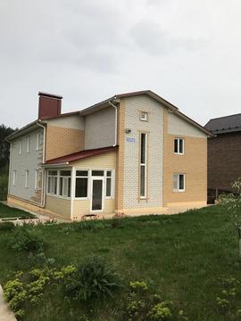 Продажа дома, Брянск, Мичуринский