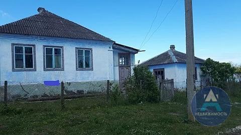 Продажа дома, Школьный, Крымский район, Ул. Варениковская