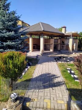 Продажа дома, Курск, Ул. Нижняя Рябиновая