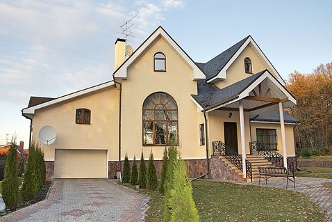 Предлагаю к продаже великолепный дом в Вешках