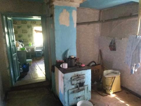 Продается дом В колывани. недвижимость колывани. купить дом.