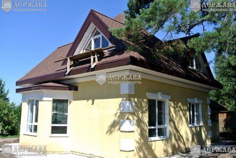 Продажа дома, Кемерово, СНТ учитель