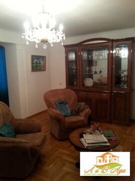 Продажа дома, Анапа, Анапский район, Ул. Кубанская
