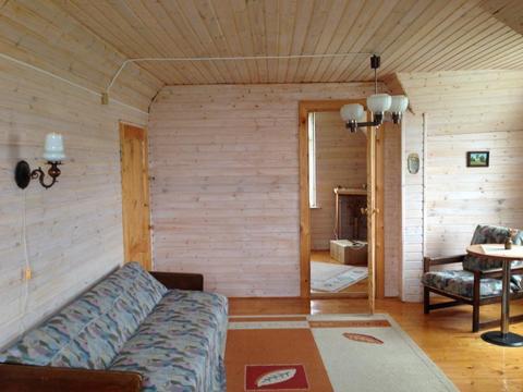 Продается дом 147м2 с участком 10 соток