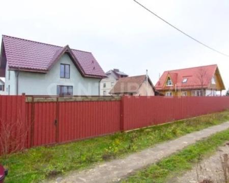 Продается дом, г. Зеленоградск
