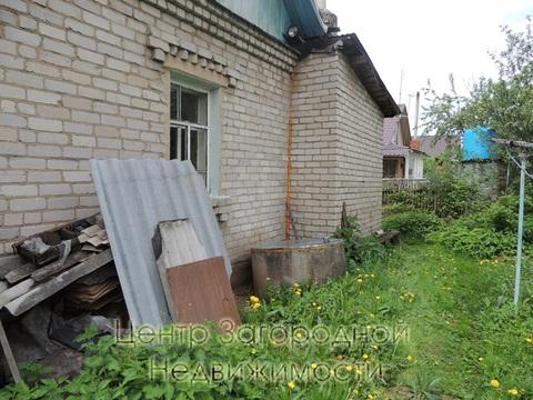 Дом, Можайское ш, Минское ш, 70 км от МКАД, Дорохово пос. (Рузский .