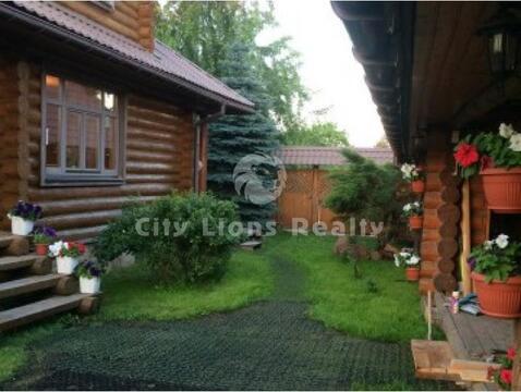 Продажа дома, Брехово, Одинцовский район