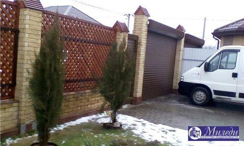 Продажа дома, Батайск, Ул. Сальская