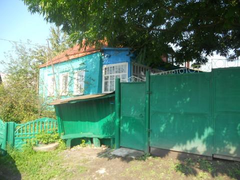 Дома, дачи, коттеджи, ул. Ленина, д.56