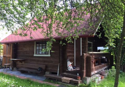 Продажа дома, Дроздово, Жуковский район