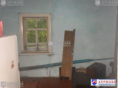 Продажа дома, Шишино, Топкинский район, Ул. Заводская