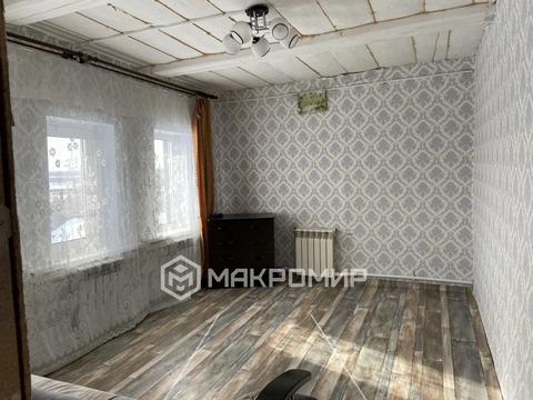 Продажа дома, Ухтинка, Бессоновский район, Ул. Зеленая