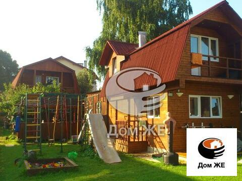 Аренда дома, Новоалександрово, Мытищинский район
