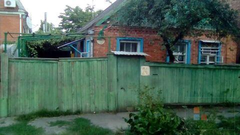 Жилой дом для строительства