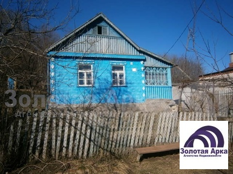 Продажа дома, Ильский, Северский район, Ул. Пушкина