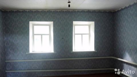 Продажа дома, Зареченка, Губкинский район, Ул Сельская