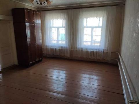 Продам дом в Грабово 90 кв.м. по ул. Пионерская