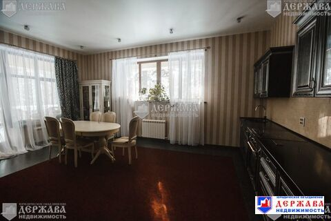Продажа дома, Кемерово, Ул. Кедровая