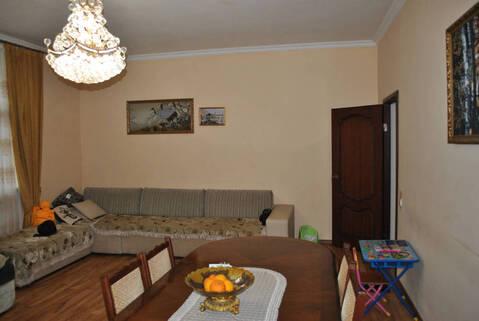 Продажа дома, Сочи, Тамбовский пер.
