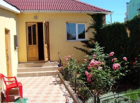 Продажа дома, Севастополь, ст Конус