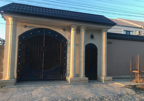 Продается дом г.Махачкала, ул. Юннатов